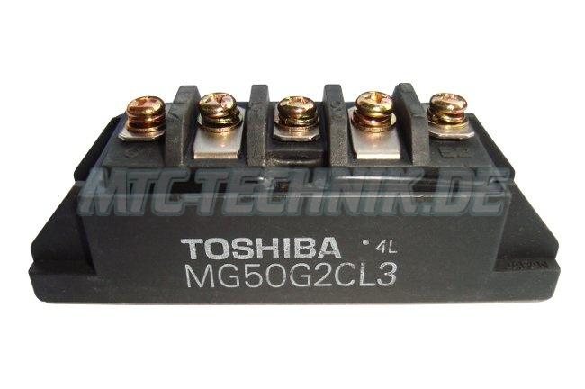 Mg50g2cl3