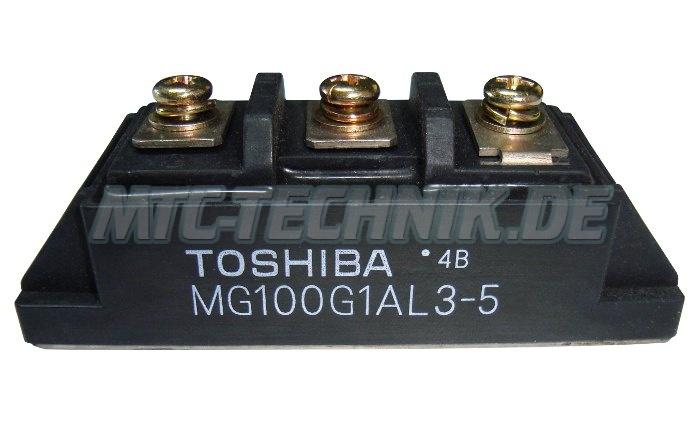 Mg100g1al3-5