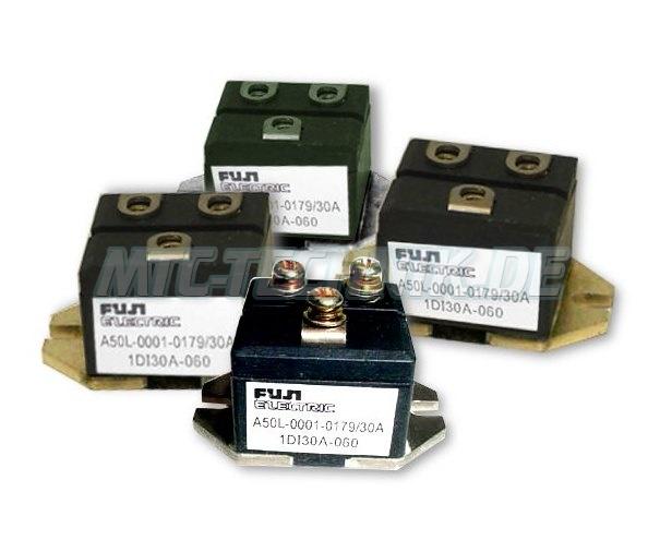 2 Fuji Electric 1di30a-060 Bestellen
