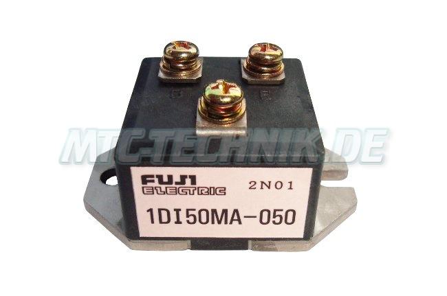 2 Shop Fuji Electric 1di50ma-050 Darlington