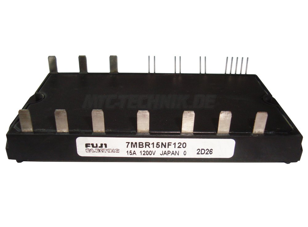 7mbr15nf120