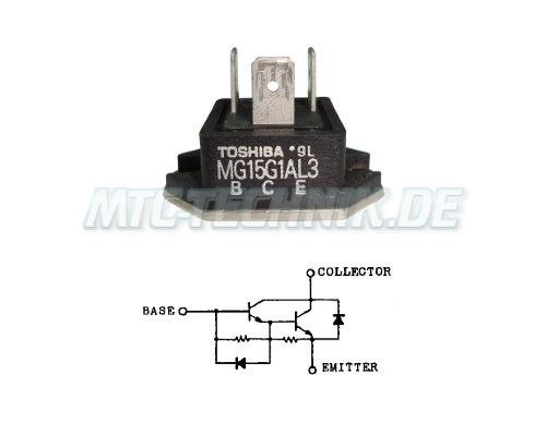 Toshiba Transistor Mg15g1al3 Shop