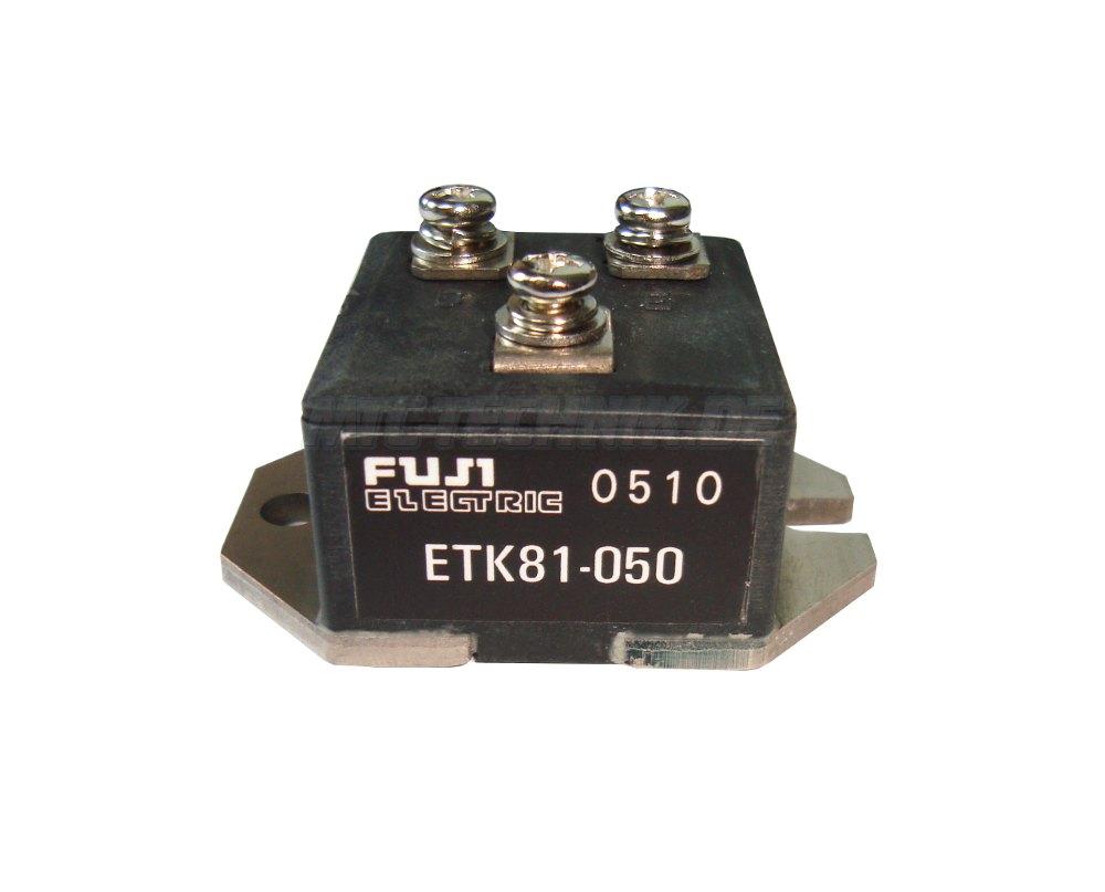 Online Shop Etk81-050 Fuji Transistor