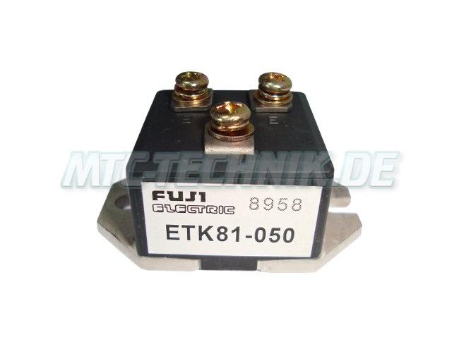 Shop Etk81-050 Power Transistor