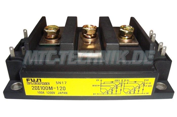 Fuji Darlington Module 2di100m-120 Kaufen Online