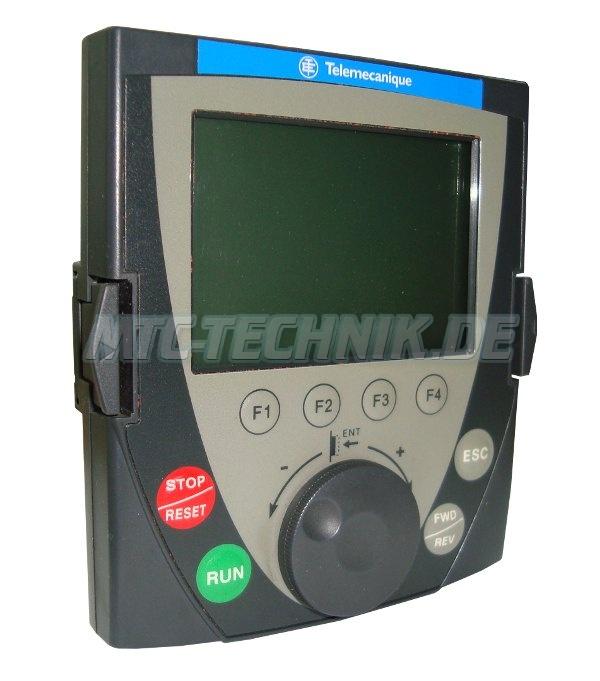 1 Telemecanique Shop Vw3a1101 Kaufen Bedienterminal