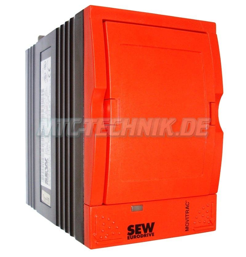 1 Verkauf Sew Eurodrive 31c014-503-4-00 Movitrac Frequenzumrichter