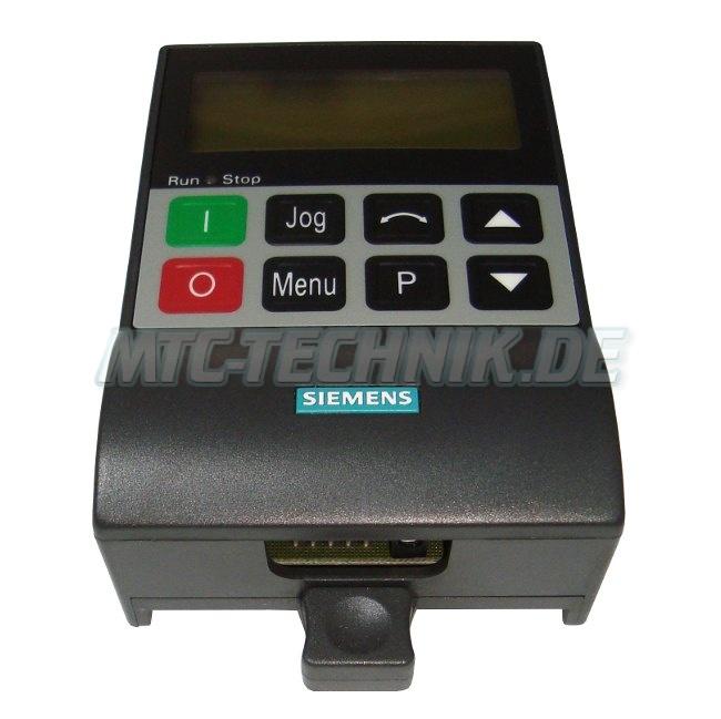 2 Online-shop 6se3290-0xx87-8bf0 Siemens