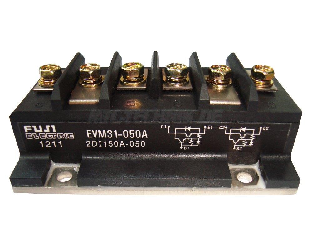1 Power Module Fuji Evm31-050a Online Shop
