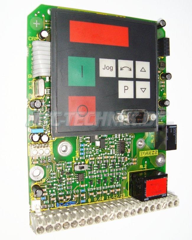1 Siemens Shop G85139-e1720-a861 Kaufen
