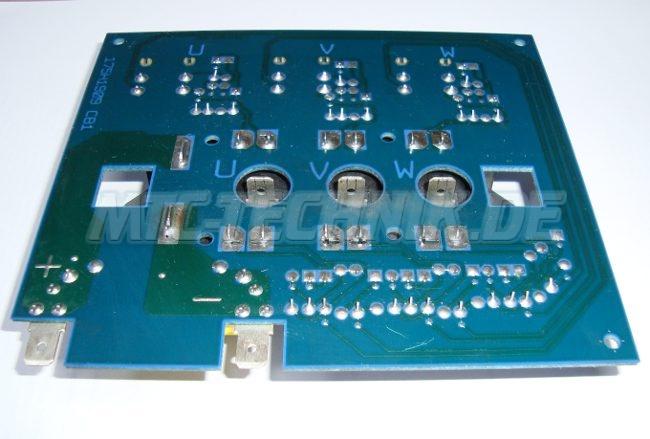 2 Shop Danfoss Ersatzteile 175h1913 Mg15n6es42 Toshiba