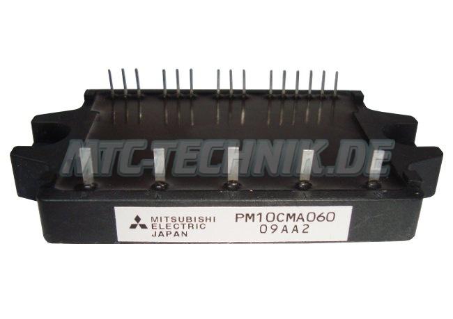 Anfrage Mitsubishi Igbt Modul Pm10cma060