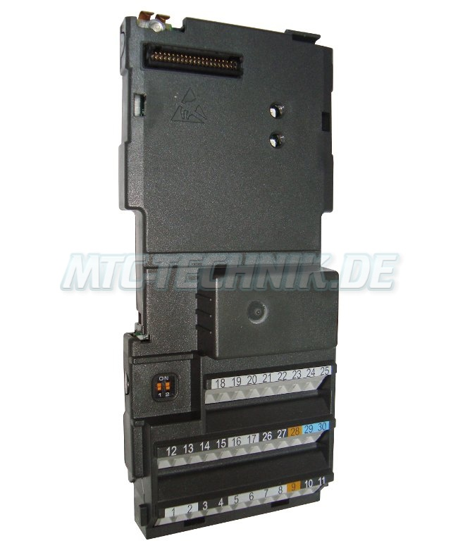 Micromaster 4pdf