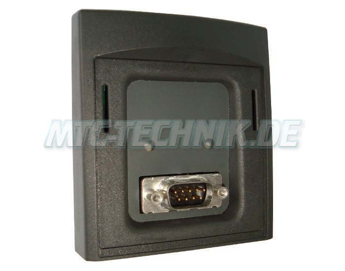 1 Siemens Micromaster 6se6400-1pc00-0aa0 Connection Kit