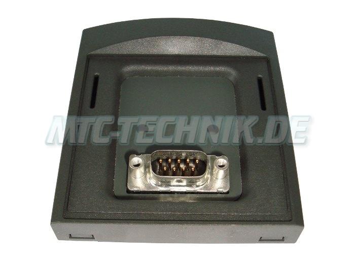 2 Online Angebot 6se6400-1pc00-0aa0 Siemens