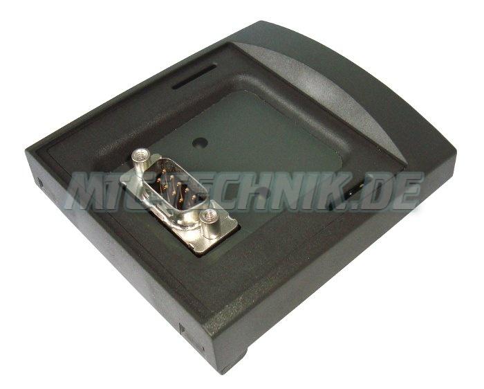 3 Verbindungs-set 6se6400-1pc00-0aa0 Micromaster
