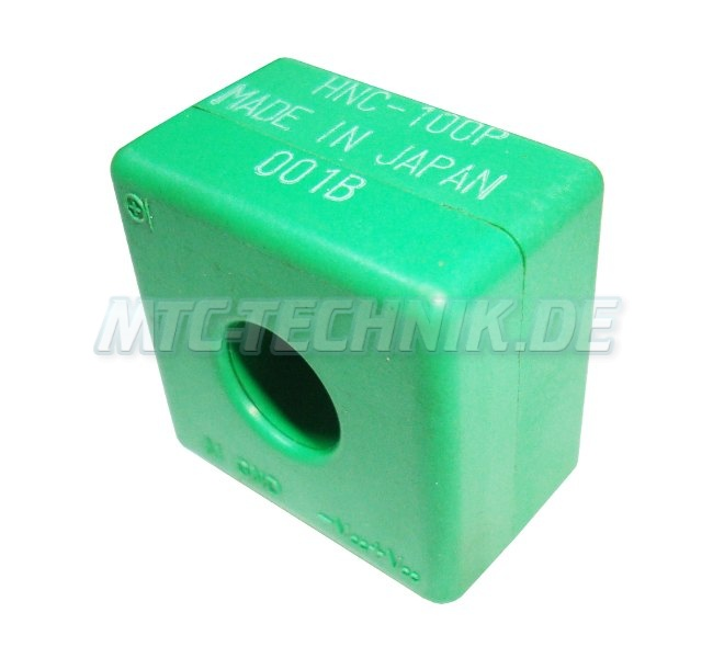 1 Lem Stromwandler Hnc-100p