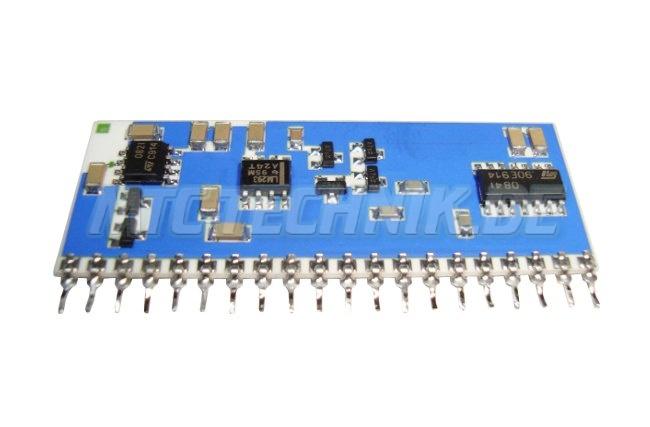 1 Keb Hybrid Ic 11.f4.073-0009