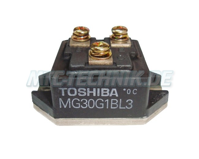 Toshiba Darlington Mg30g1bl3 Power Module Shop