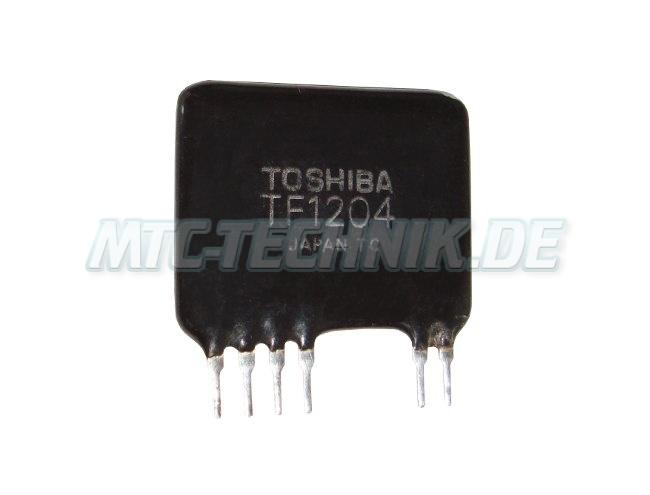 Toshiba Hybrid Ic Tf1204 Shop
