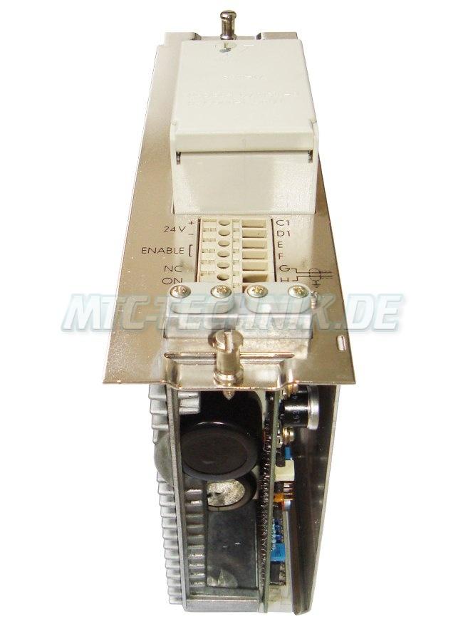2 Netzgeraet Siemens 6ev3054-0gc Shop