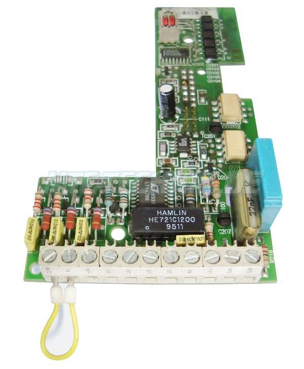 Telemecanique Optionskarte Vw3a16201 Shop