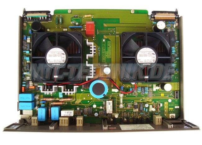 3 Schnelle Reparatur 6es5955-3na12 Siemens Guenstig