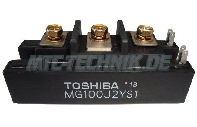 Shop Toshiba Igbt Mg100j2ys1