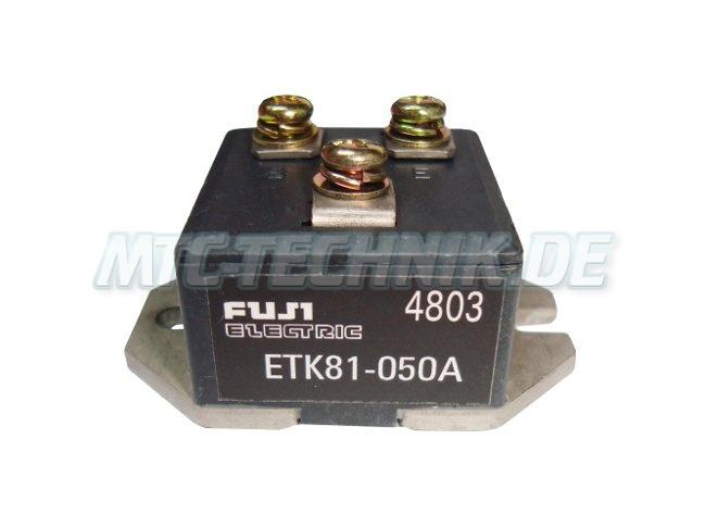 Fuji Transistor Etk81-050a Shop