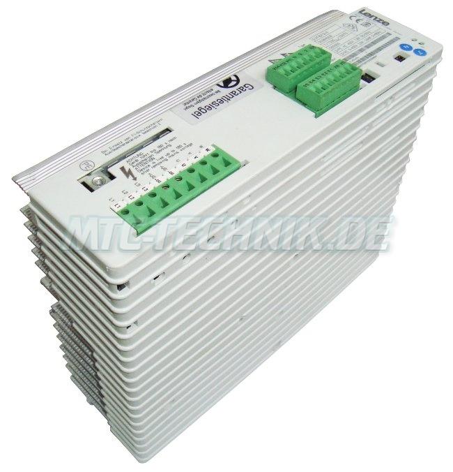 2 Online-angebot Lenze Evf8212-e Frequenzumrichter