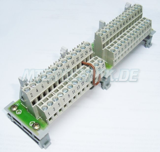 Simoreg C98043-a1616-l1-04 Siemens Shop