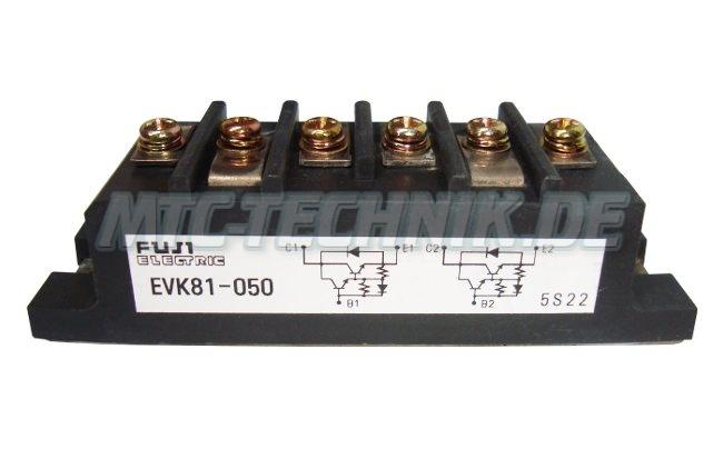Verkauf Evk81-050 Fuji Zu Billigen Preisen