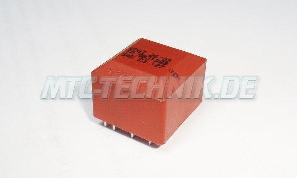 1 VOGT TRANSFORMATOR TA583138B