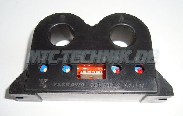 1 Yaskawa Stromwandler Und-300w-200-5
