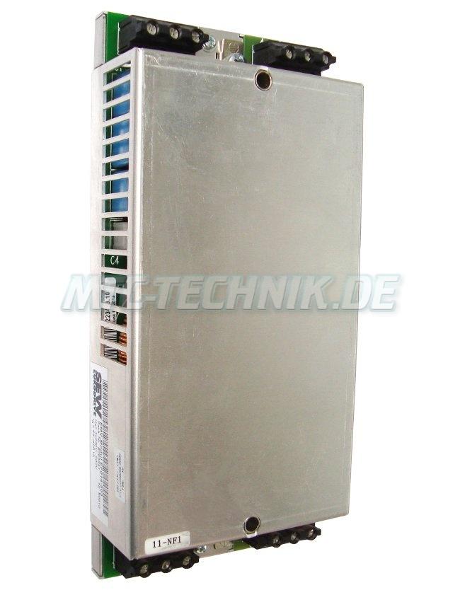 1 Emv-modul Ef014-503 Sew Shop