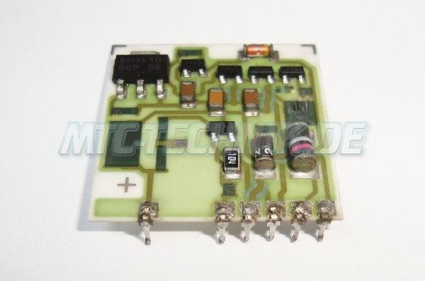 1 Lenze Hybrid Ic 6011ch.4 Shop