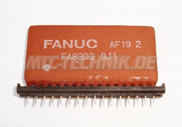Online-shop Fanuc Hybrid Ic Fa8303