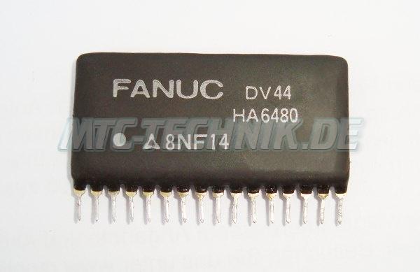 Fanuc Steuerungs Ic Ha6480 Kaufen