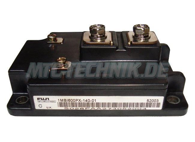 Fuji Leistungsmodul 1mbi600px-140-01 Shop