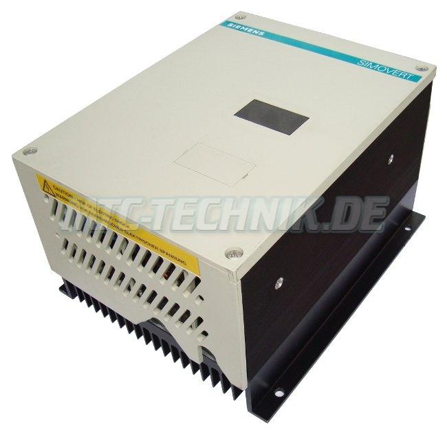 3 Kostenguenstig Kaufen 6se2102-1aa00 Siemens