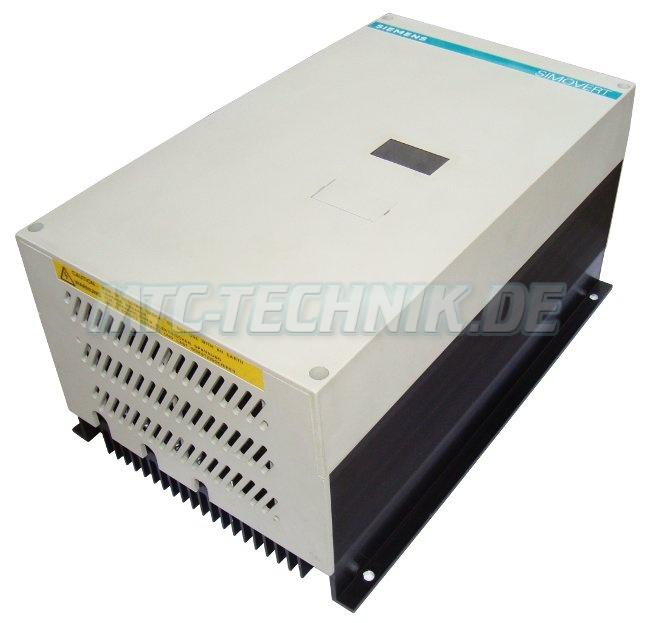 3 Austausch Siemens 6se2103-3aa00 Guenstig