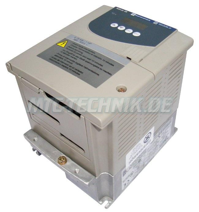 3 Online-shop Atv28hu18n4 Frequenzumrichter