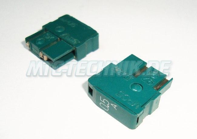 Online-shop Daito Alarm Fuses Mp05