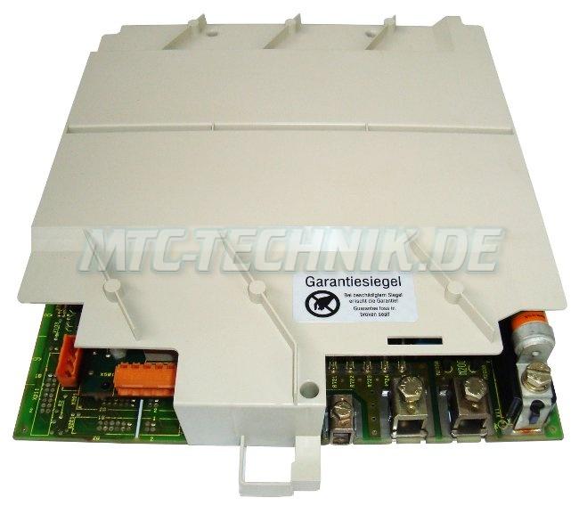 1 Siemens Bremseinheit 6sc6100-0ab00 Shop