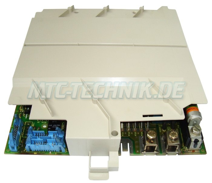 1 Shop Siemens 6sc6190-0fb00 Simodrive-610