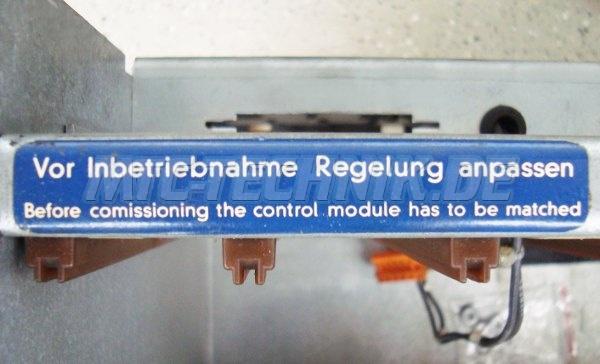 3 Hinweis Siemens 6sc6101-6a-z