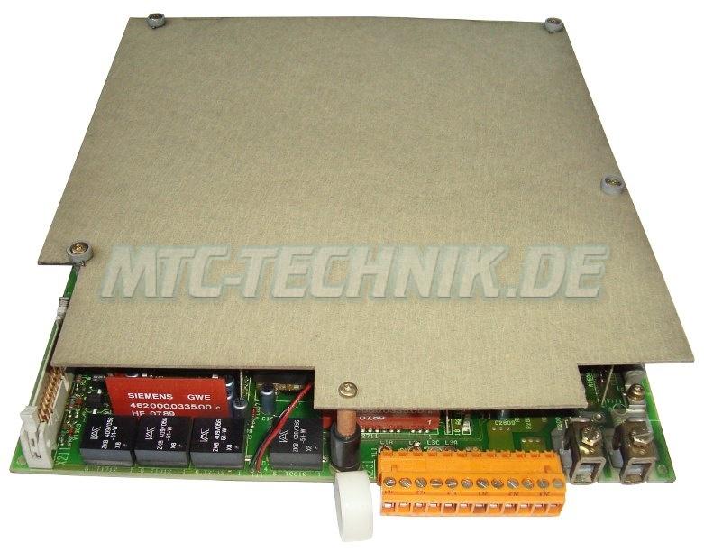 1 Online-shop Siemens 6sc6108-0sg01 Simodrive