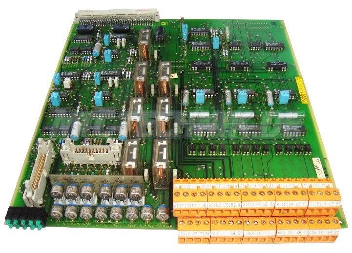1 Online Verkauf Siemens G33960-w3508-f001-c9-36