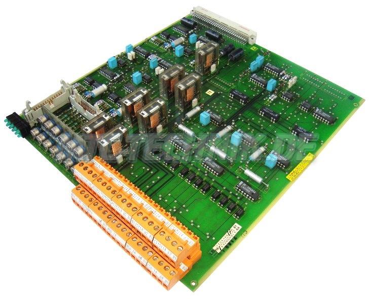 2 Guenstig G33960-w3508-f001-c9-36 Shop Siemens