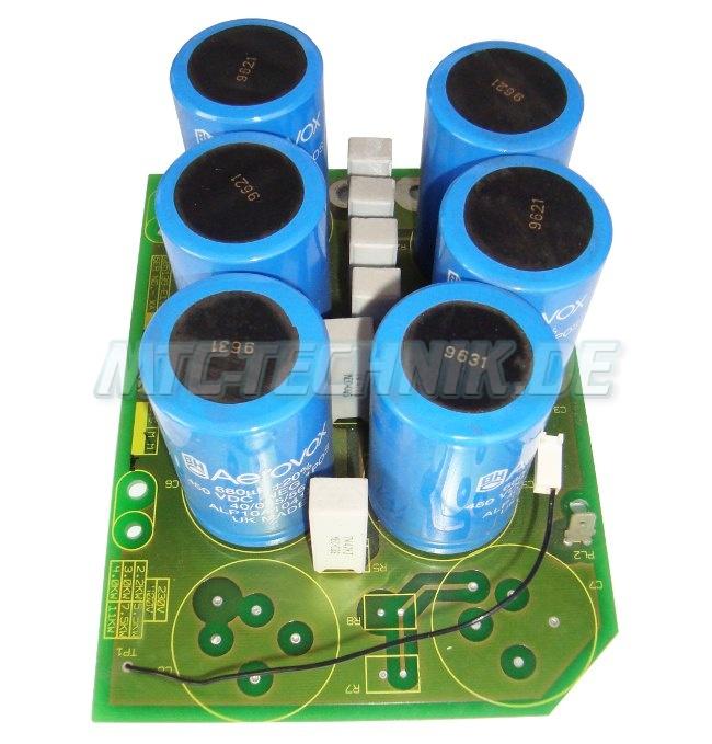 Siemens Kondensatoren G85139-e172-a832 Shop